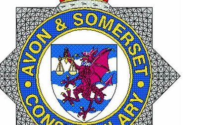 Appeal for witnesses after an attempted sexual assault in Clevedon.
