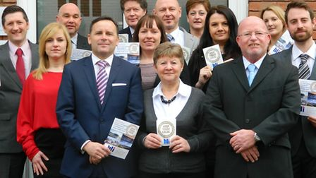 HLI has launched the Keep Trade Local campaign