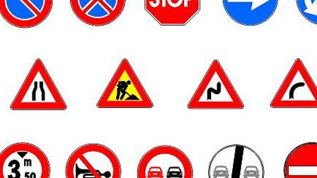 Weight restrictions to be added to roads in Nailsea.