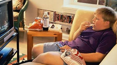 Sedentary lifestyles kill hundreds in North Somerset every year.