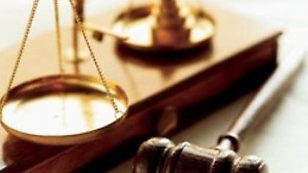 Carer pleads not guilty to stealing from elderly clients.