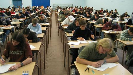 Schools stick with early entry exams after last-minute Government change.