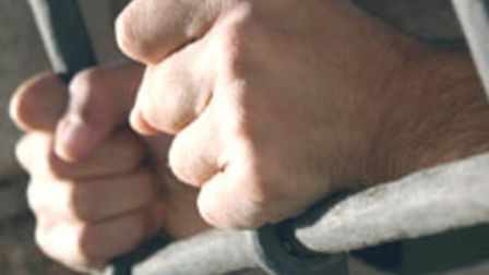 Custody services will continue to be run by Avon and Somerset Police.