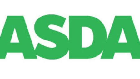 Asda in Highbridge have applied for planning permission for a new mezzanine floor