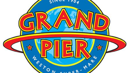 A voucher giving free entry to the Grand Pier is available in this week's Mercury.