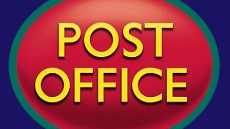 The Post Office will move.