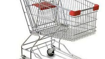 Government announces plans to make it easier for shops to set up click and collect facilities.