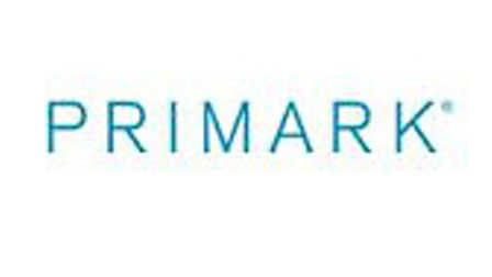 Could Primark be next for Weston?