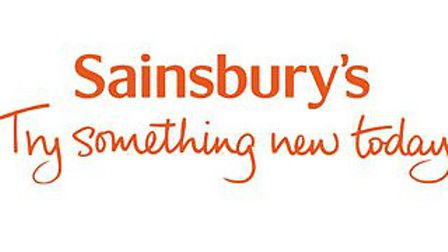 Sainsbury's has permission to build a store in Cheddar.