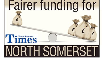 Funding-for-North-Somerset-log