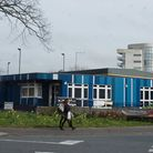 Portishead Youth Centre