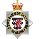 Avon-and-Somerset-police