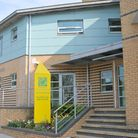 Tower House Medical Centre, Nailsea