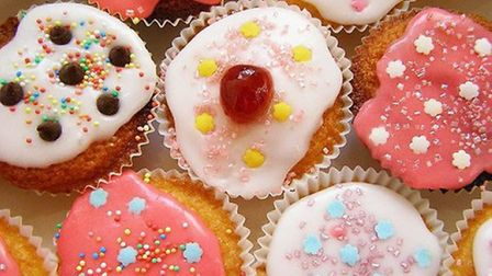 Where is the best bakery in North Somerset?