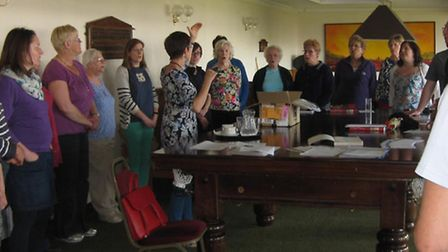 Clevedon-Choral-Society-and-Fr