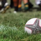 Yatton Rugby Club will not be drawn on any plans to move.