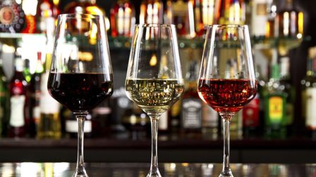 6 of the best wine bars in North Somerset