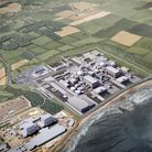 Hinkley Point (Picture: HayesDavidson).