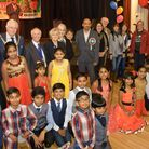 Weston Association of Malayalees (WAM) us holding a New Year's celebration with special guests.
