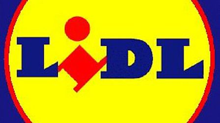 Lidl still hopes to find a site in Nailsea.