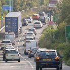 Do you think changes should be made to Junction 21?