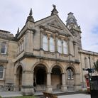 The decision was made by North Somerset Council