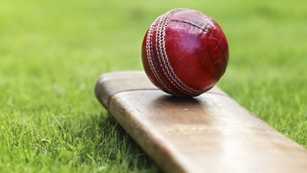 Win tickets to see Somerset v Surrey.