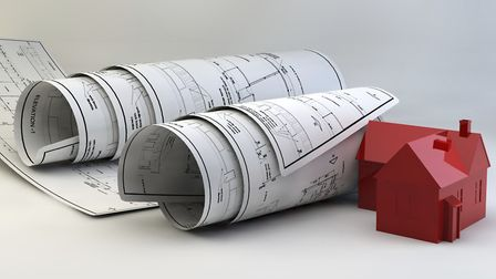 The plan will help decide where new homes will be built in the coming years.