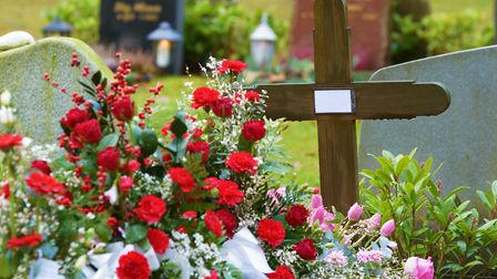 The pet crematorium plan has been accepted for Yatton by North Somerset Council.