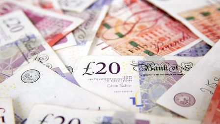North Somerset Council faces having to give £165,000 to the Government.