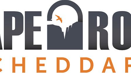 Escape Rooms Cheddar. Picture: Cheddar Gorge and Caves
