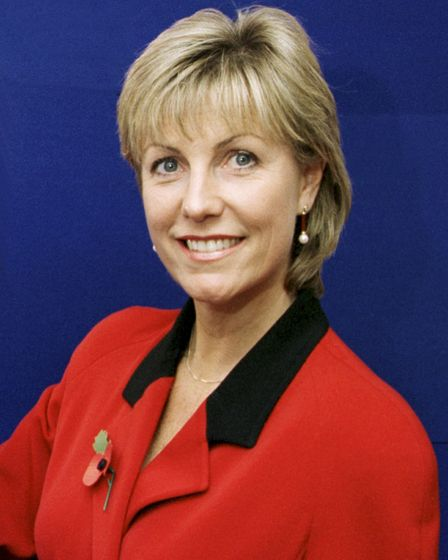 The mystery surrounding Jill Dando's death is explored in Unsolved Crimes.
