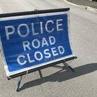 police-road-closed--3-