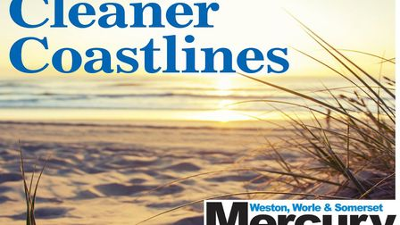 Join our Cleaner Coastlines campaign.