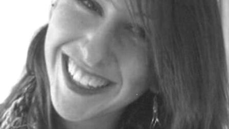Family of Claire Tavener pay tribute to their 'beautiful girl'.
