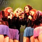The Little Mix Experience.