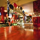 Premises were investigated in North Somerset over the sale of illegal alcohol.