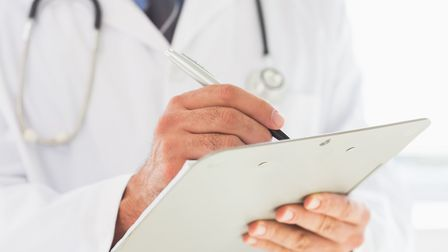 The CQC has told the AWP to make overall improvements to its services.Picture: Getty Images