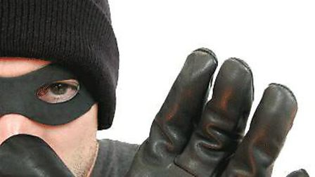 There have been a spate of burglaries in Weston and Worle
