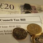 Avon and Somerset Police want residents to complete a survey on a potential rise in the policing part of their council tax.