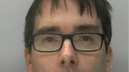 Adam Leighton-Price has been jailed for 12 months. Picture: Avon and Somerset Constabulary