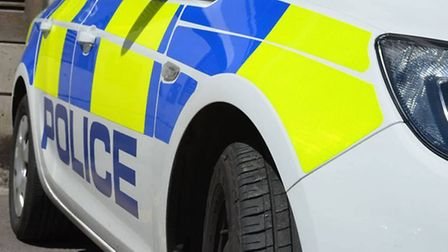 Police are appealing for witnesses follwing a fatal crash on B3151 Picture: Avon and Somerset Cons