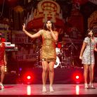 The Magic Of Motown will be performed in Weston this month.Picture: Pawel Spolnicki