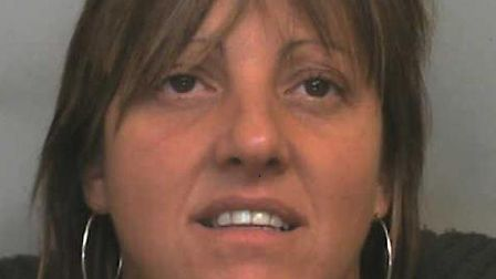 Natalie Davis will not face prison for her crime, unless she commits another offence during the susp