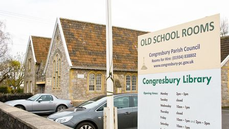 Villagers are being encouraged to have their say on the neighbourhood development plan.