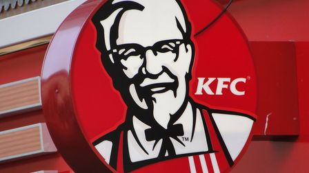 A KFC drive thru could be built in Clevedon and Portishead.