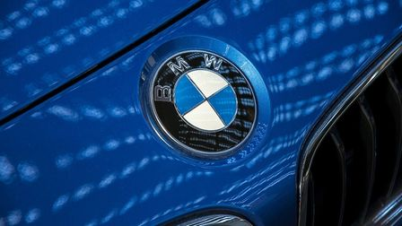 More than 15,000 BMW drivers were caught speeding on the M5. Picture: Pixabay