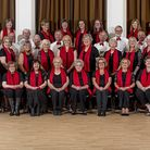 Worle Community Choir will perform a Summer Concert on June 29