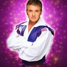 Shane Richie will star in Dick Whittington.