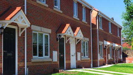 First-time buyers have lost out after the Starter Homes scheme failed to get off the ground.